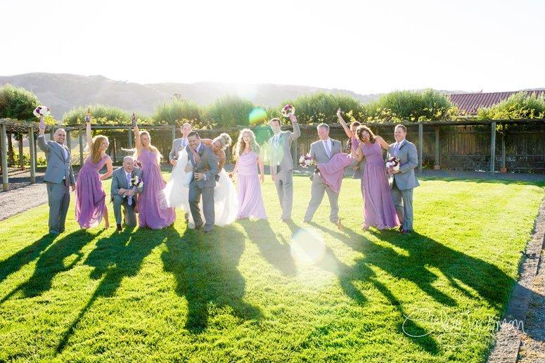 040-Chloe-Jackman-Photography-Viansa-Winery-Wedding-2015