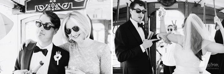 041-Chloe-Jackman-Photography-SF-City-Hall-Wedding-2015