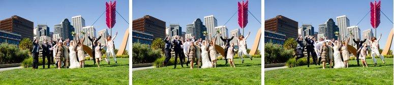 042-Chloe-Jackman-Photography-SF-City-Hall-Wedding-2015