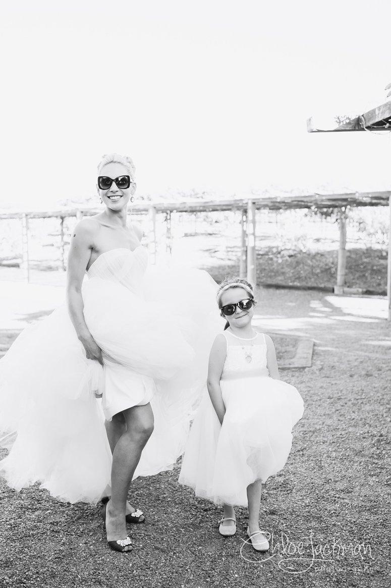 042-Chloe-Jackman-Photography-Viansa-Winery-Wedding-2015