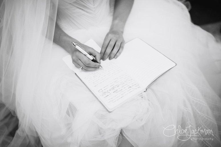 044-Chloe-Jackman-Photography-Viansa-Winery-Wedding-2015