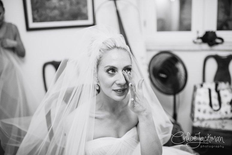 045-Chloe-Jackman-Photography-Viansa-Winery-Wedding-2015