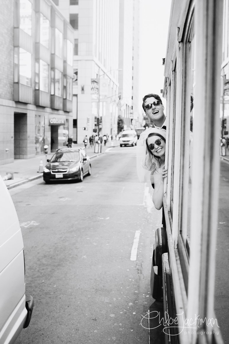 047-Chloe-Jackman-Photography-SF-City-Hall-Wedding-2015
