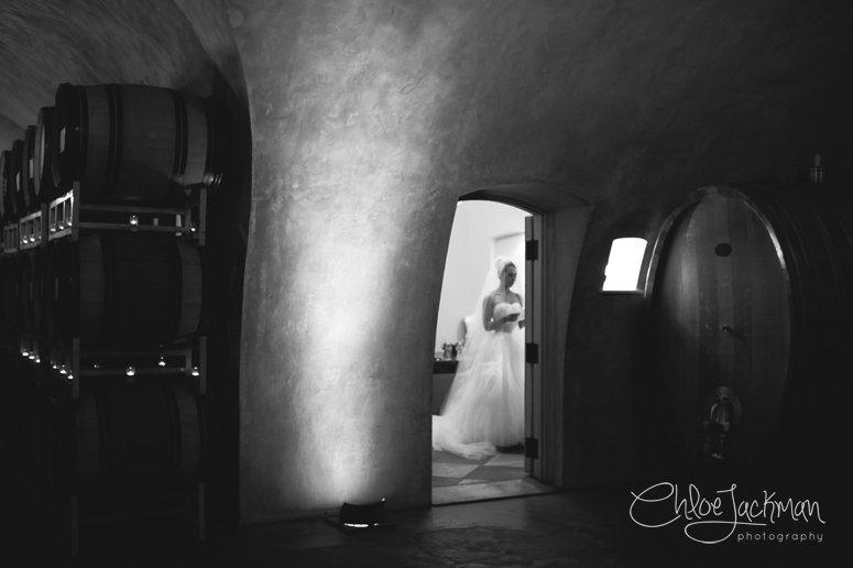 047-Chloe-Jackman-Photography-Viansa-Winery-Wedding-2015
