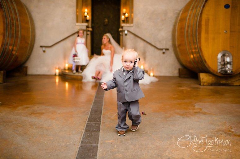 049-Chloe-Jackman-Photography-Viansa-Winery-Wedding-2015
