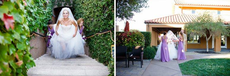 050-Chloe-Jackman-Photography-Viansa-Winery-Wedding-2015