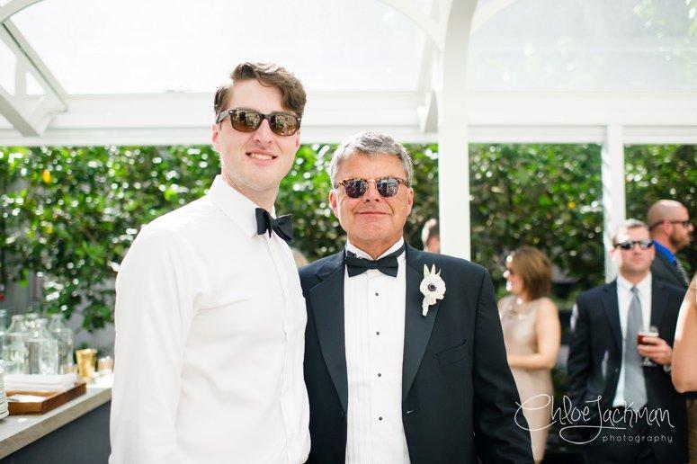 051-Chloe-Jackman-Photography-SF-City-Hall-Wedding-2015