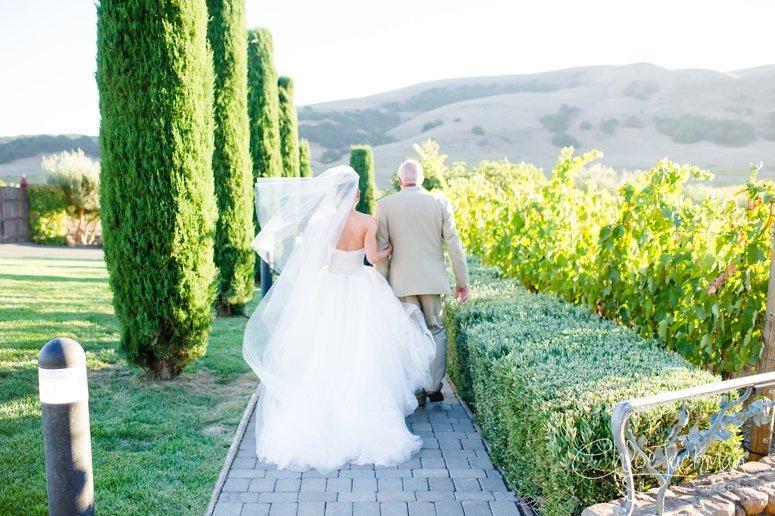 051-Chloe-Jackman-Photography-Viansa-Winery-Wedding-2015