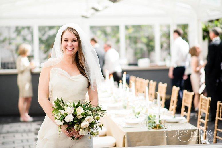 052-Chloe-Jackman-Photography-SF-City-Hall-Wedding-2015