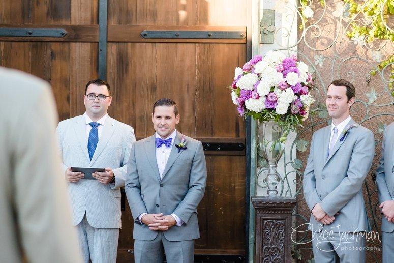 054-Chloe-Jackman-Photography-Viansa-Winery-Wedding-2015