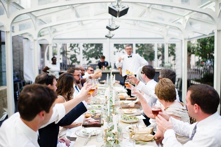 055-Chloe-Jackman-Photography-SF-City-Hall-Wedding-2015