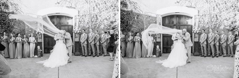 055-Chloe-Jackman-Photography-Viansa-Winery-Wedding-2015