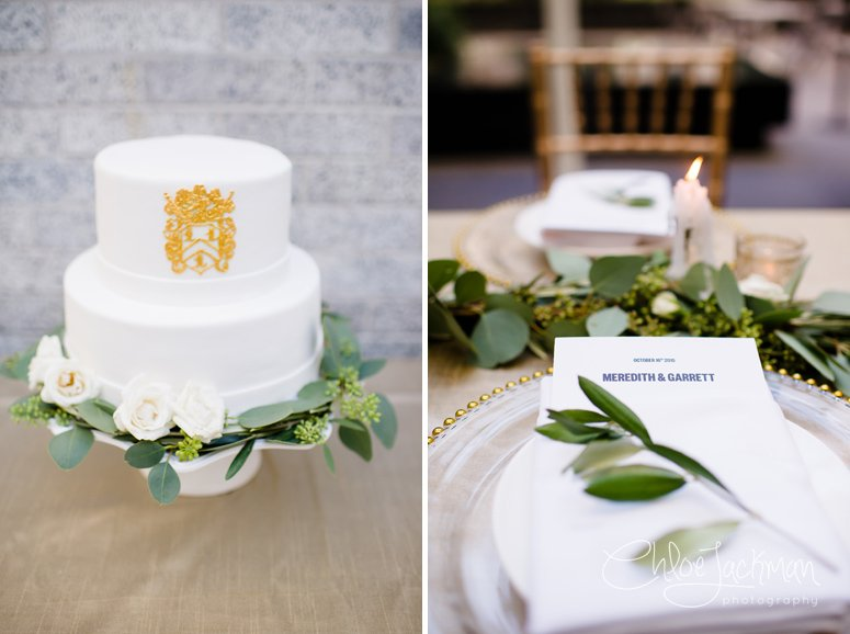 056-Chloe-Jackman-Photography-SF-City-Hall-Wedding-2015