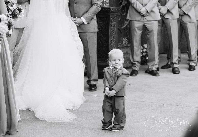 056-Chloe-Jackman-Photography-Viansa-Winery-Wedding-2015