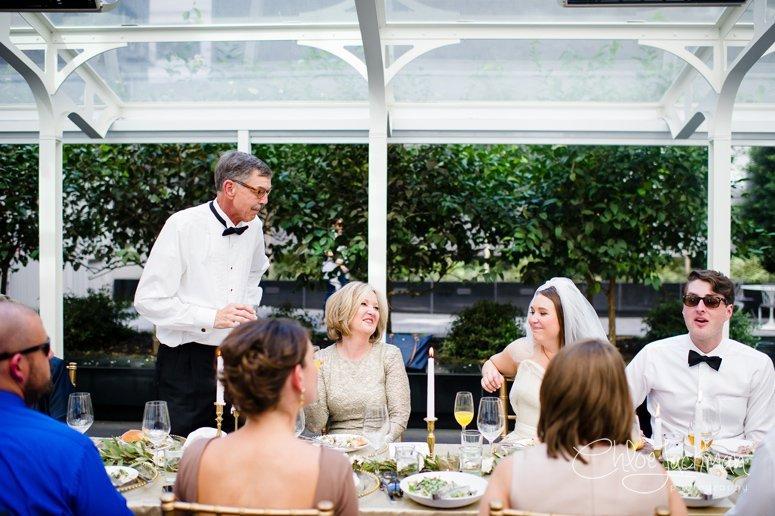 057-Chloe-Jackman-Photography-SF-City-Hall-Wedding-2015