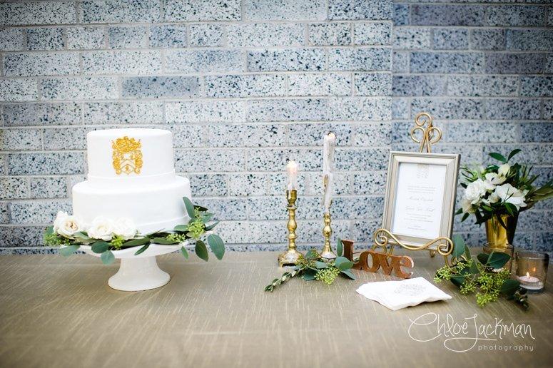 059-Chloe-Jackman-Photography-SF-City-Hall-Wedding-2015