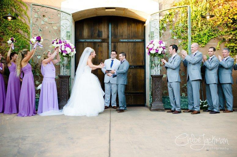 060-Chloe-Jackman-Photography-Viansa-Winery-Wedding-2015