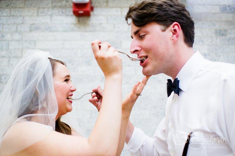 061-Chloe-Jackman-Photography-SF-City-Hall-Wedding-2015