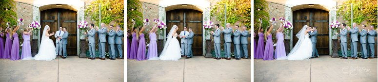 061-Chloe-Jackman-Photography-Viansa-Winery-Wedding-2015