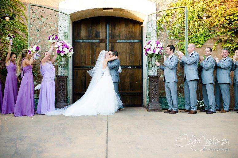 062-Chloe-Jackman-Photography-Viansa-Winery-Wedding-2015