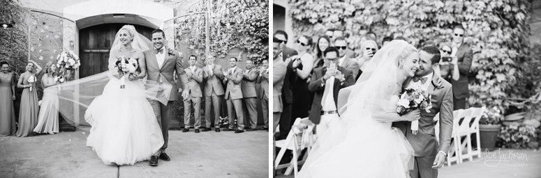 063-Chloe-Jackman-Photography-Viansa-Winery-Wedding-2015