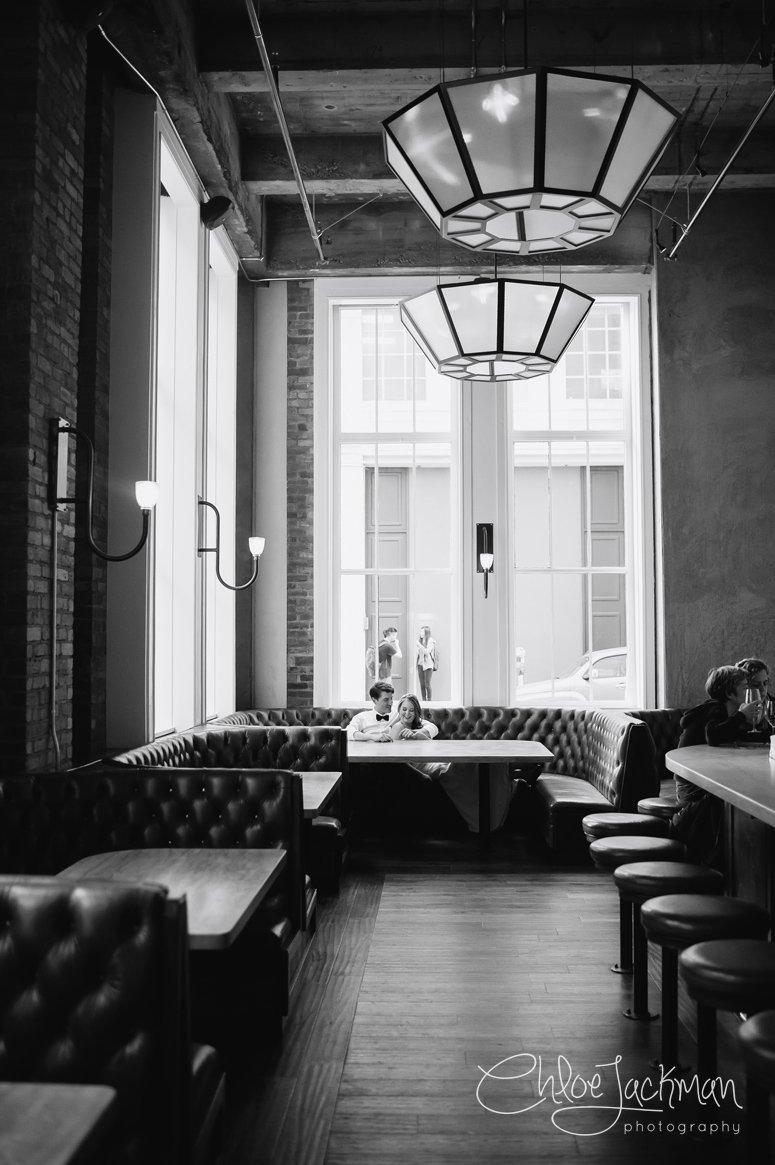 064-Chloe-Jackman-Photography-SF-City-Hall-Wedding-2015