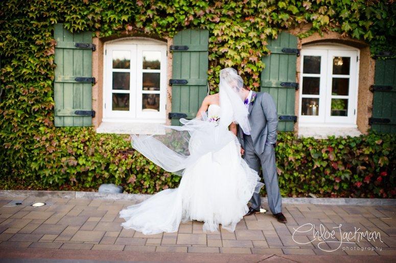 064-Chloe-Jackman-Photography-Viansa-Winery-Wedding-2015