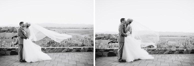 065-Chloe-Jackman-Photography-Viansa-Winery-Wedding-2015
