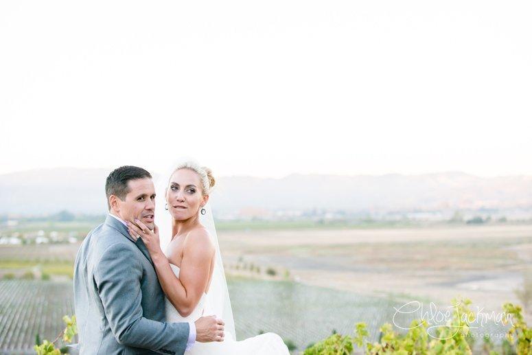 066-Chloe-Jackman-Photography-Viansa-Winery-Wedding-2015