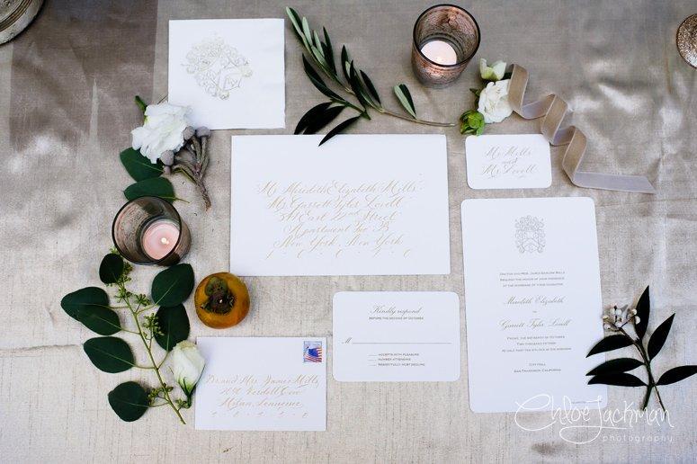 067-Chloe-Jackman-Photography-SF-City-Hall-Wedding-2015