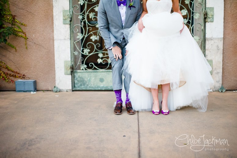 067-Chloe-Jackman-Photography-Viansa-Winery-Wedding-2015