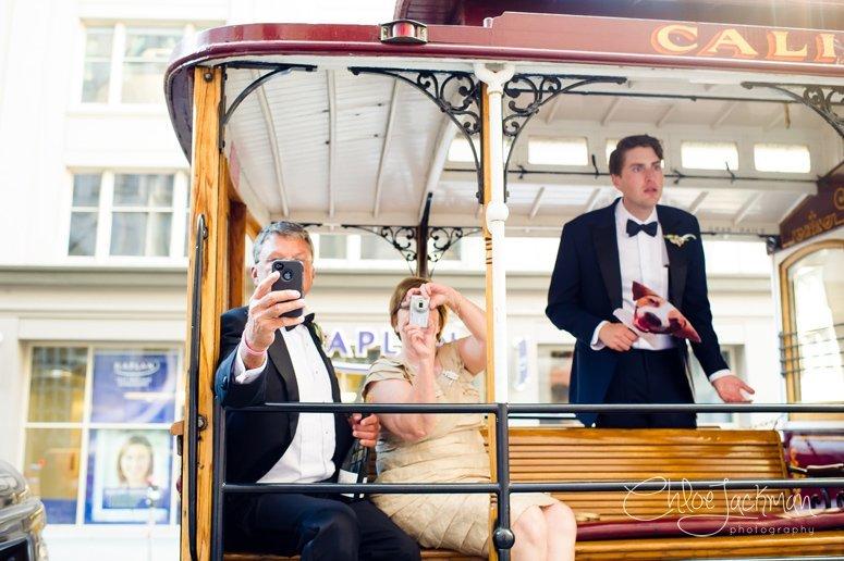 068-Chloe-Jackman-Photography-SF-City-Hall-Wedding-2015