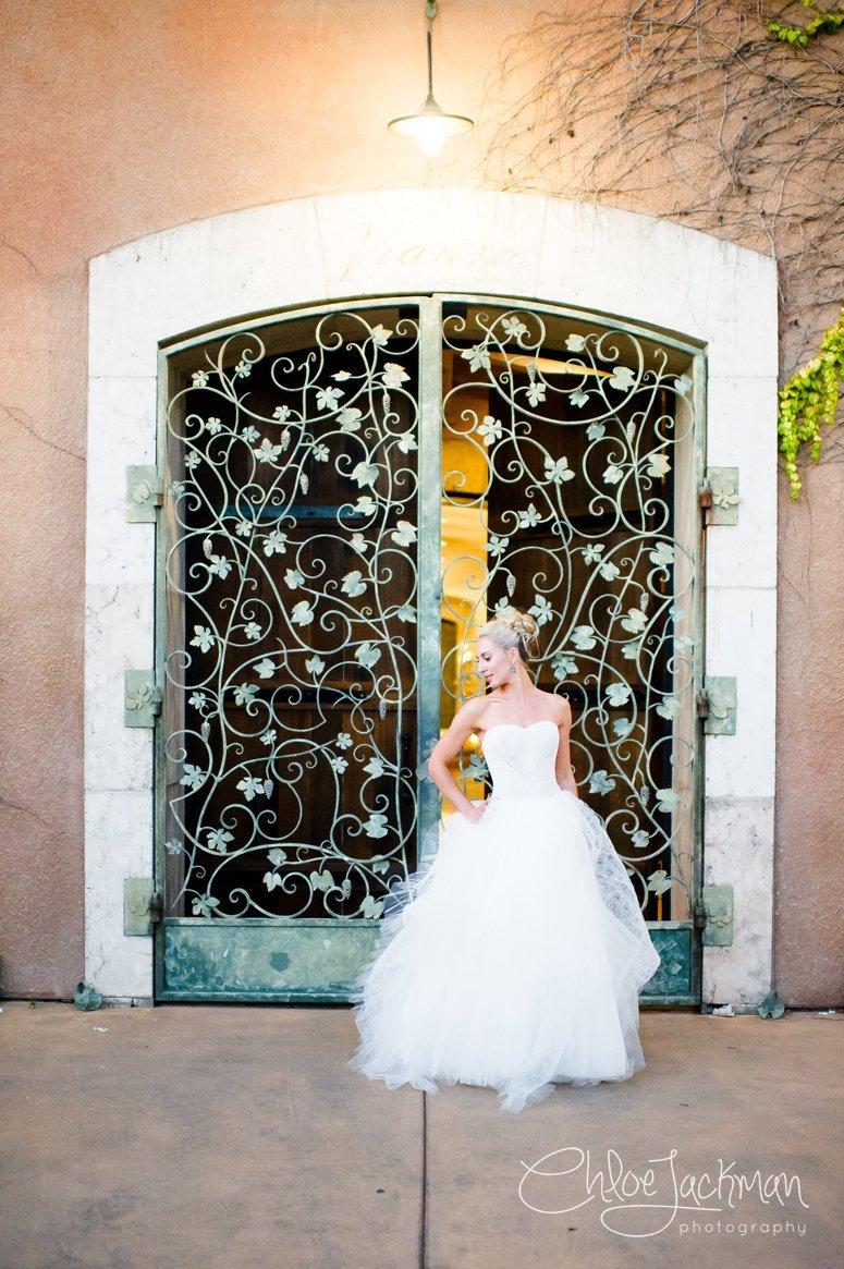 068-Chloe-Jackman-Photography-Viansa-Winery-Wedding-2015