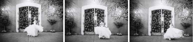 069-Chloe-Jackman-Photography-Viansa-Winery-Wedding-2015