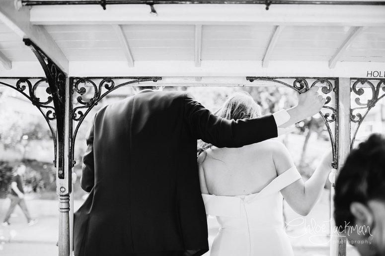 070-Chloe-Jackman-Photography-SF-City-Hall-Wedding-2015