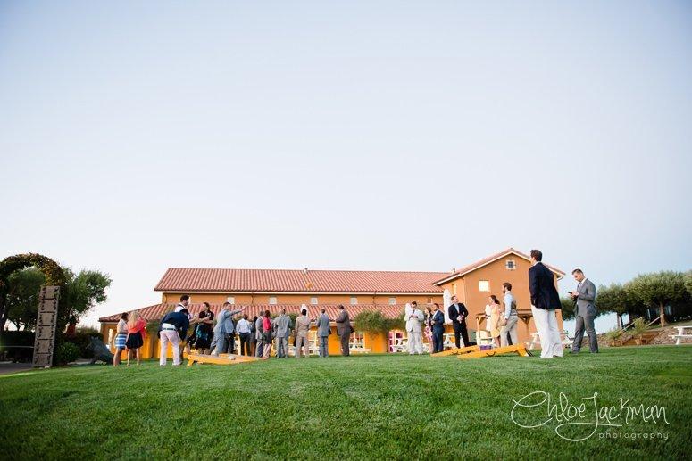 070-Chloe-Jackman-Photography-Viansa-Winery-Wedding-2015