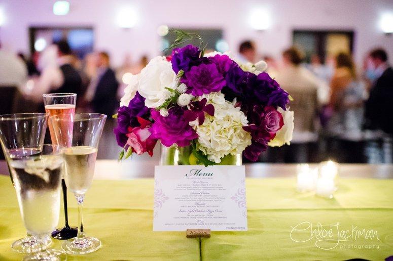 072-Chloe-Jackman-Photography-Viansa-Winery-Wedding-2015