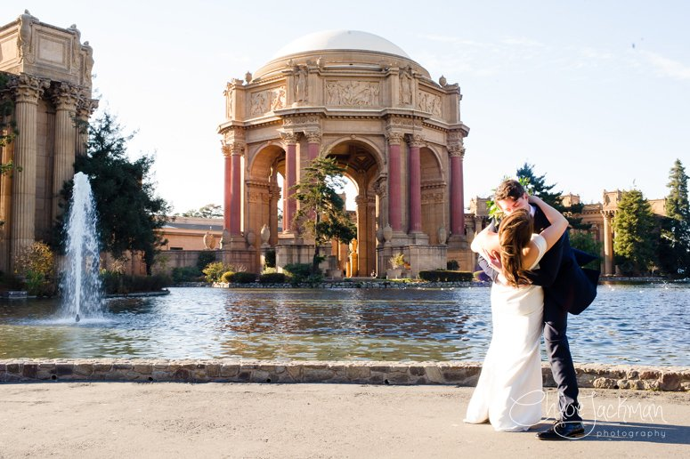 073-Chloe-Jackman-Photography-SF-City-Hall-Wedding-2015
