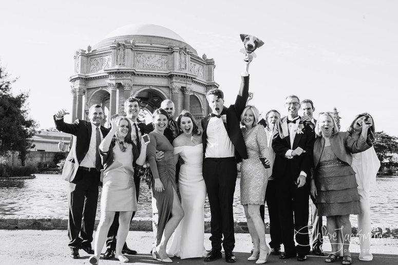 074-Chloe-Jackman-Photography-SF-City-Hall-Wedding-2015