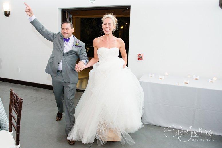 075-Chloe-Jackman-Photography-Viansa-Winery-Wedding-2015