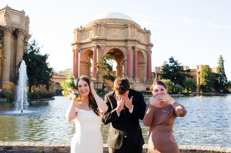 076-Chloe-Jackman-Photography-SF-City-Hall-Wedding-2015