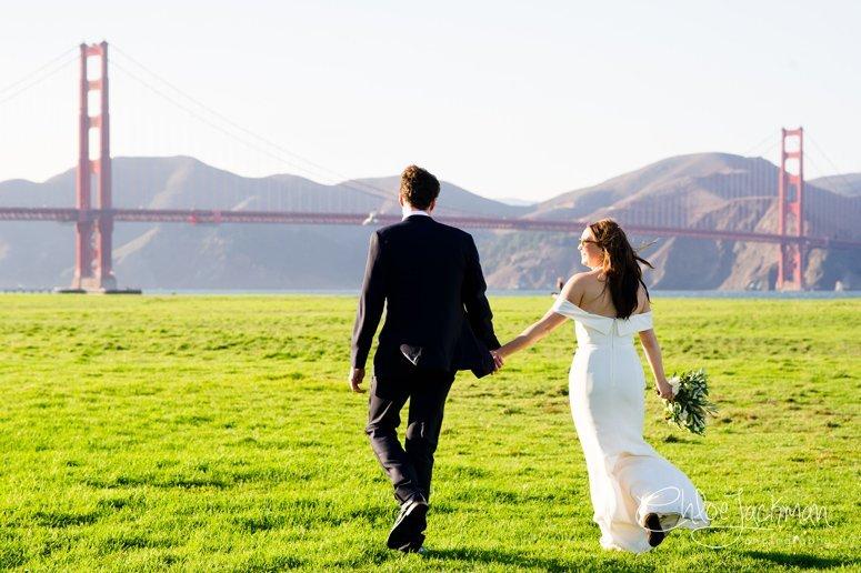 077-Chloe-Jackman-Photography-SF-City-Hall-Wedding-2015
