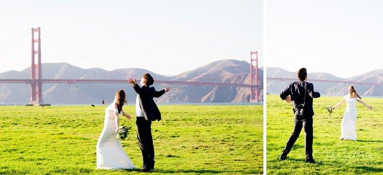 078-Chloe-Jackman-Photography-SF-City-Hall-Wedding-2015