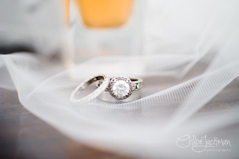081-Chloe-Jackman-Photography-Viansa-Winery-Wedding-2015