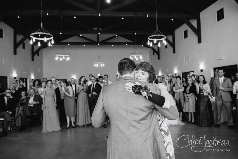 085-Chloe-Jackman-Photography-Viansa-Winery-Wedding-2015
