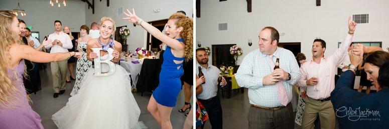 089-Chloe-Jackman-Photography-Viansa-Winery-Wedding-2015