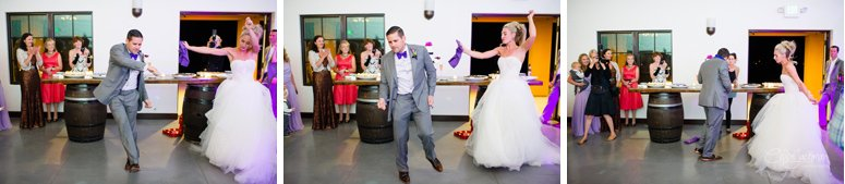 092-Chloe-Jackman-Photography-Viansa-Winery-Wedding-2015