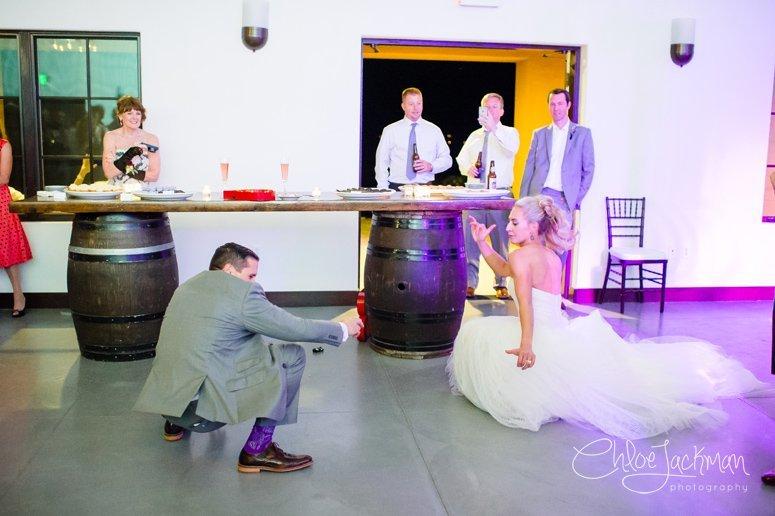 093-Chloe-Jackman-Photography-Viansa-Winery-Wedding-2015