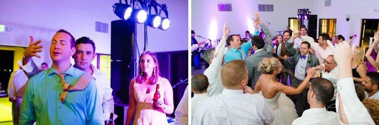 097-Chloe-Jackman-Photography-Viansa-Winery-Wedding-2015