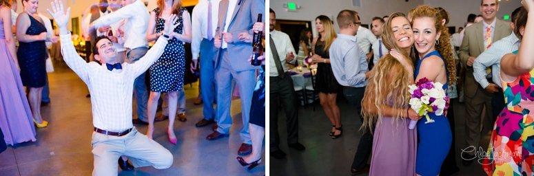 099-Chloe-Jackman-Photography-Viansa-Winery-Wedding-2015